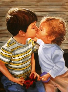 first-kiss-2