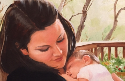 mother-and-child-2