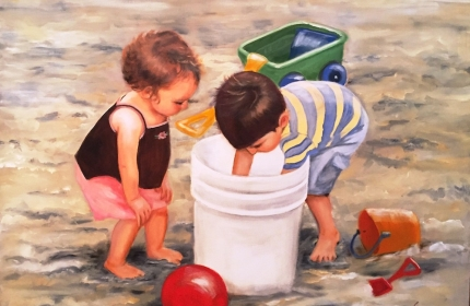 the-minnow-bucket
