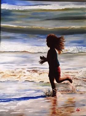 wave-runner